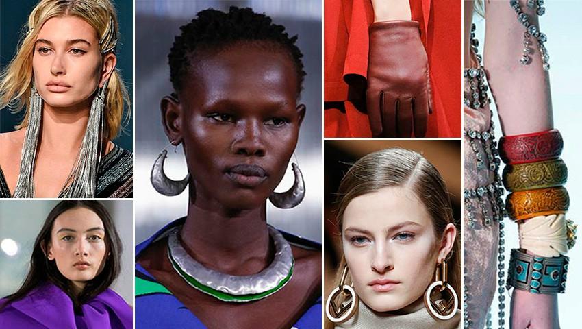 Foto: Accesorizează-ți ținuta ca să fii la modă în această toamnă