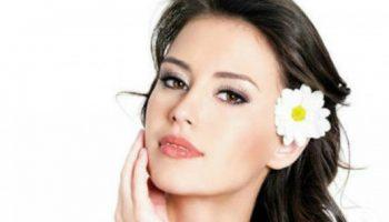 Cinci lucruri pe care trebuie să le faci până la vârsta de 40 de ani, recomandate de dermatologi
