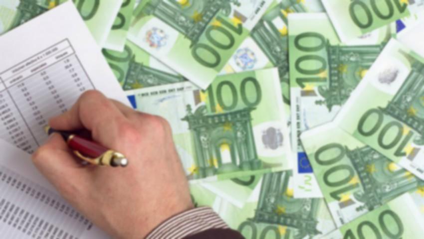 Foto: Moldova va face un împrumut 30 de milioane de euro de la Banca Mondială. Cum vor fi folosiți banii?