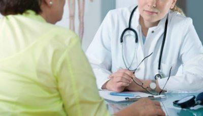 Medicii oncologi oferă consultații gratuite pentru femei. Află detalii!