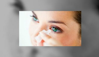 În curând, vor apărea picăturile de ochi care pot înlocui ochelarii