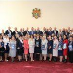 Foto: Cei mai buni profesori din țară au primit Diploma Guvernului. Iată cine sunt premianții!