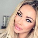 Foto: Bianca Drăgușanu este în culmea fericirii! Vedeta are un nou iubit