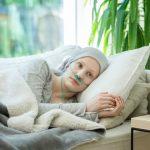 Foto: Cum a schimbat cancerul de sân destinul unei românce
