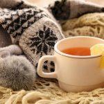 Foto: Greșeli pe care le faci când prepari ceai negru