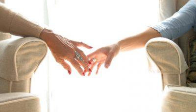 Viața unui cuplu: Pragurile critice ale unei relații
