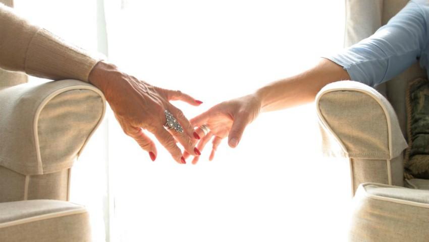 Foto: Viața unui cuplu: Pragurile critice ale unei relații
