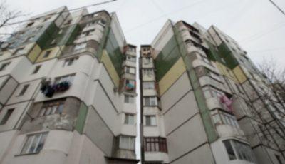 A început verificarea apartamentelor, privind folosirea ilicită a buteliilor de gaz