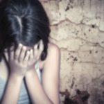 Foto: O fetiță de 9 ani a fost abuzată sexual timp de un an, de către tatăl vitreg