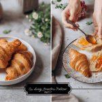 Foto: Când bucătăria ta e micul Paris