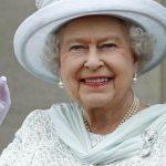 Foto: Iată ce dietă are regina Elisabeta a II-a. S-a aflat ce mănâncă în fiecare zi