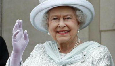 Iată ce dietă are regina Elisabeta a II-a. S-a aflat ce mănâncă în fiecare zi