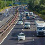 Foto: O țară europeană va interzice mașinile cu motoare diesel sau pe benzină