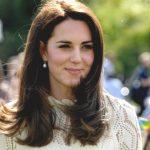 Foto: Kate Middleton are un frate care-i seamănă leit! Vezi cum arată și cu ce se ocupă