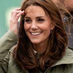 Foto: Apariție senzațională! Cum arată Kate Middleton la 5 luni după ce a devenit mamă a treia oară?