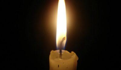 Mama băiețelului de 5 ani, internată în spital în urma exploziei, s-a stins din viață