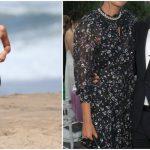 Foto: Maria Sharapova se iubește cu prietenul prințului William!