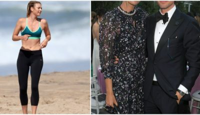 Maria Sharapova se iubește cu prietenul prințului William!