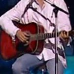 Foto: Un interpret, câștigător al concursului Eurovision, a murit de cancer la 30 de ani