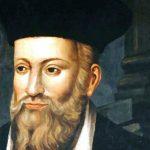 Foto: Profețiile lui Nostradamus pentru 2019! Ce schimbări majore va aduce noul an