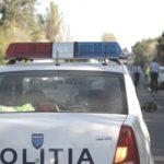 Foto: Un polițist aflat în stare de ebrietate a mutat pasagerul decedat la volan, pentru a scăpa de pedeapsă