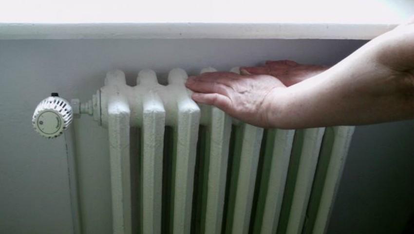 Foto: Atenție! Iată când va începe sezonul de încălzire în Capitală
