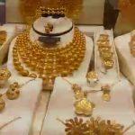Foto: Ce a pățit un bărbat după ce a înghițit un inel cu diamante pe care l-a furat dintr-un magazin?