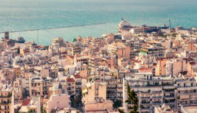 Cutremur puternic în Grecia. Sunt răniți