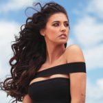 Foto: Antonia, pe locul 8 în topul celor mai frumoase femei din lume!