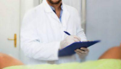 Medicii ginecologi dezvăluie ce-i enervează foarte tare la pacientele lor