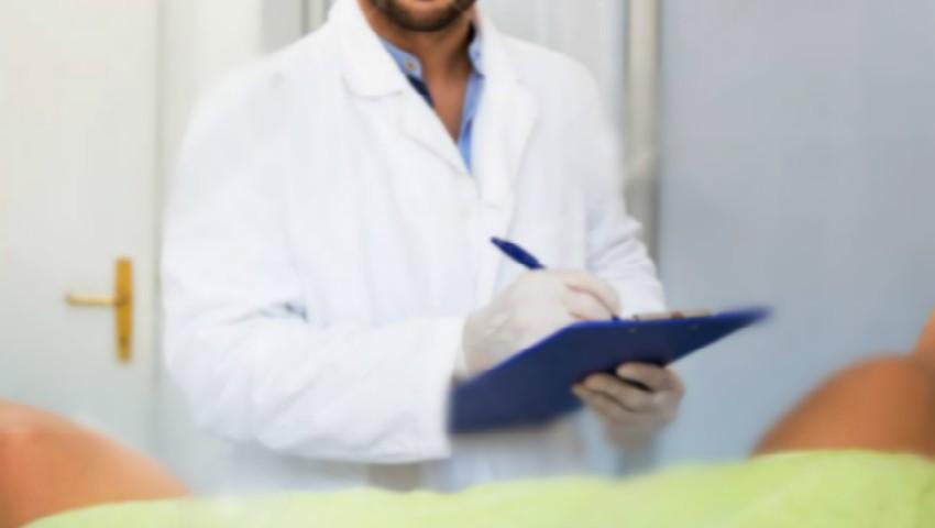 Foto: Medicii ginecologi dezvăluie ce-i enervează foarte tare la pacientele lor