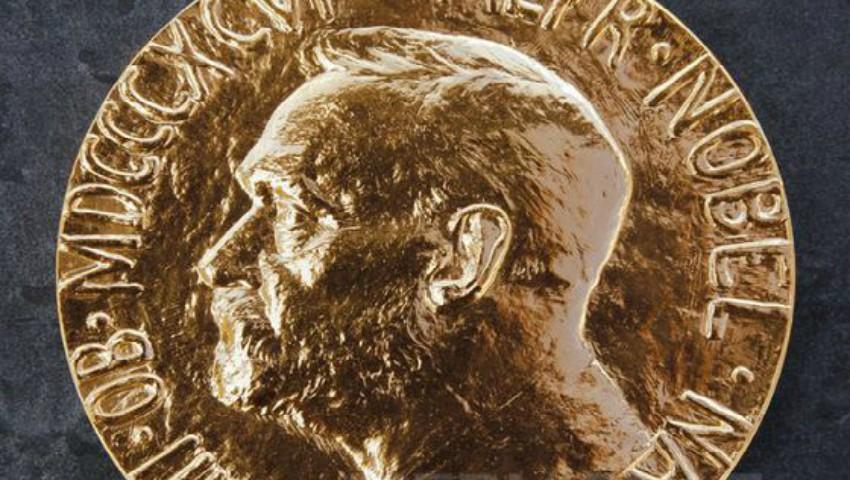 Foto: A fost decernat Premiul Nobel 2018 pentru medicină: doi cercetători, recompensaţi pentru descoperirile lor în terapia anticancer