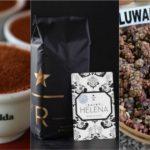 Foto: Ce cafea beau milionarii? Modul incredibil prin care este produsă