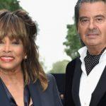 Foto: Tina Turner, în vârstă de 78 de ani, a suferit un transplant de rinichi. Cine este donatorul?