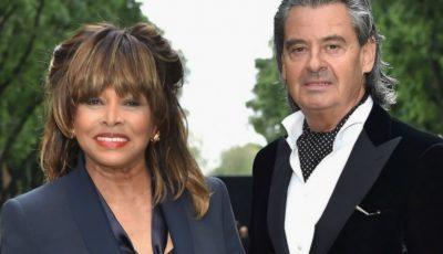 Tina Turner, în vârstă de 78 de ani, a suferit un transplant de rinichi. Cine este donatorul?
