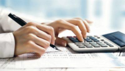 De astăzi, intră în vigoare pachetul legislativ pentru reforma fiscală