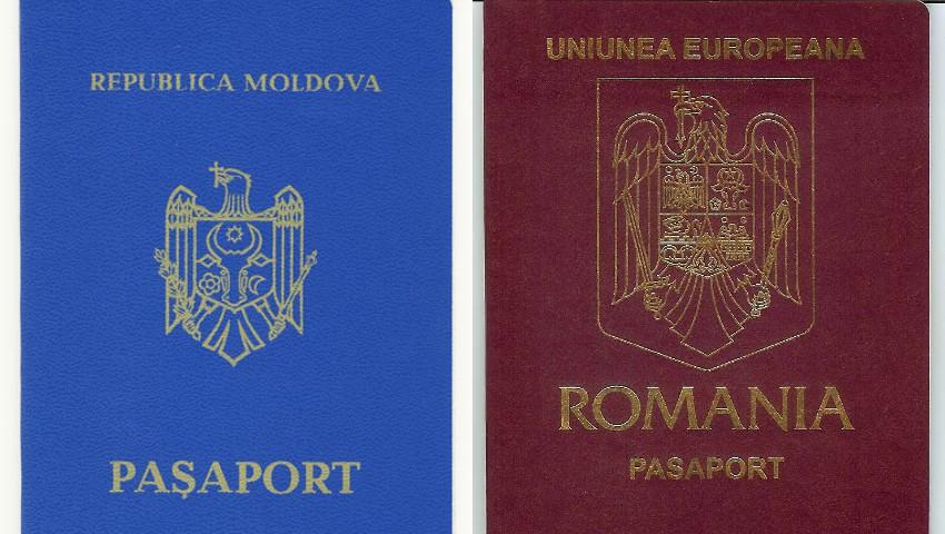 Foto: Topul celor mai puternice pașapoarte din lume. În câte țări poți călători fără viză