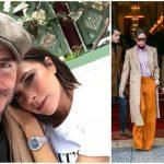 Foto: David Beckham a dezvăluit adevărul despre căsnicia cu Victoria Beckham