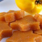 Foto: Marmeladă de gutui! O rețetă gustoasă și perfectă pentru cei mici