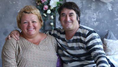 Victor și Diana Micușa: Soluția împotriva unui divorț e simplă!