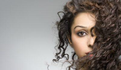 Trucuri cum să îți ondulezi corect părul