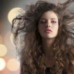 Foto: Iată care este tunsoarea perfectă în funcție de tipul părului tău