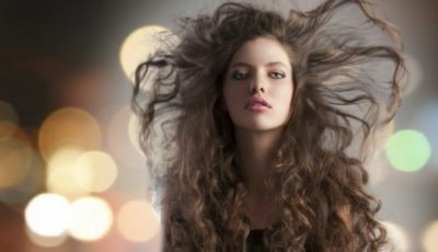 Iată care este tunsoarea perfectă în funcție de tipul părului tău