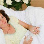Foto: Ești însărcinată și ai răcit? Iată ce trebuie să faci