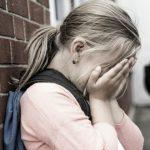 Foto: Fetița de 9 ani din Chișinău, dată dispărută, a fost răpită