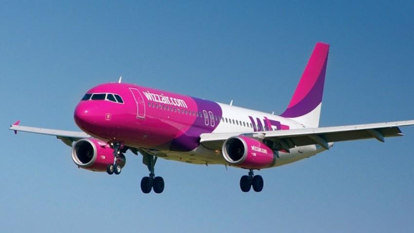 Foto: Mai multe companii de zbor introduc taxe pentru bagajul de mână