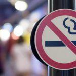 Foto: Prima țară din lume, fără fumători! Iată care este aceasta