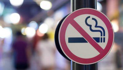 Prima țară din lume, fără fumători! Iată care este aceasta