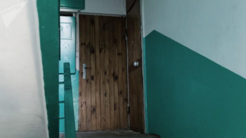 Foto: Cum se vor efectua controalele privind deținerea buteliilor de gaz în apartamente?
