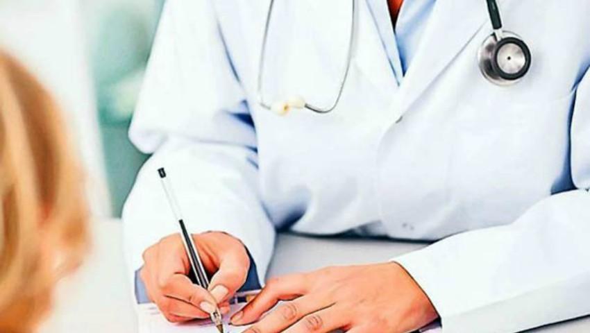 Foto: Anunț important pentru medicii de familie care activează în zonele rurale
